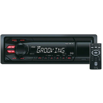 Radio Mp3 Player Automotivo Sony Xplod Dsx A30 Entrada Usb