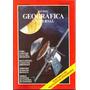 Geográfica Universal 164 * Jul/88