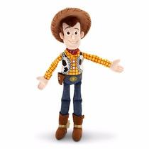 Pelucias Toy Story Originais Disney