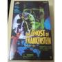Ghost Of Frankentein - Sideshow - Universal - Bela Lugosi