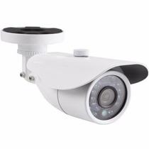 Câmera Monitoramento Cftv 960h Infra Ircut