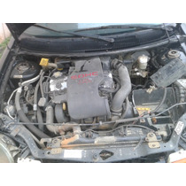 Kit De Embreagem Chrysler Neon 1,8 16v