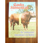 Revista Gado Simental - Cod.25000
