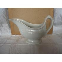 Molheira De Porcelana Inglesa