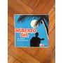 Gilberto Gil - Primeira Gravacao - Compacto Js Discos