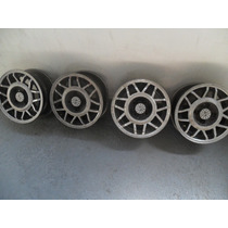 Rodas De Passat Point Aro 13