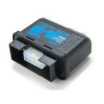 Emulador 4 Bicos Igt E40 Gnv Sem Chicote