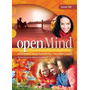 Open Mind 3b Student´s Book - With Web Access Code