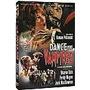 Dvd Filme - A Dança Dos Vampiros