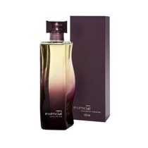 Essencial Exclusivo Feminino 100 Ml. R$ 162,00
