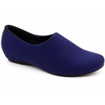 Sapato Feminino Usaflex N2251