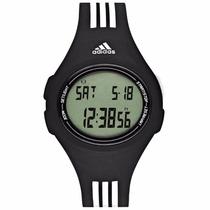 Relógio Adidas Masculino Ref: Adp3174/8pn