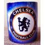 Canecas De Times - Chelsea Football Club