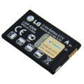 Bateria Lg Lgip-430n Gm360 Gb280 Gu280 A130 C105 Gu200 Gu285