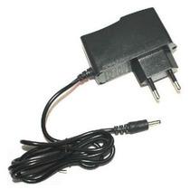 Carregador Fonte Compativel P/ Tablet Multilaser M8