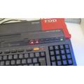 Antigo E Raro Msx 2.0 Da Sony Com Drive 3 1/2 - Funcionando