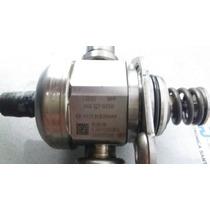 Bomba De Combustivel Alta Pressão Audi - Jetta 06k127025d