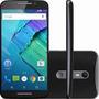 Celular Smartphone Moto X 3º Geração Tlc Android 2 Chips 3g