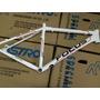 Quadro Focus Whistler 26 Tamanho L/g Mtb Bicicleta Bike