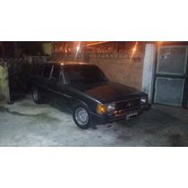 Gm- Opala 1987 4.1 6cc