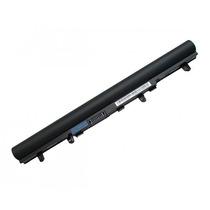 Bateria Acer Aspire V5 V5-171 V5-531 - Al12a32