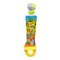 Geleca Gosma Slimy Flush Turbo Tubo Dtc 3638 Gromble