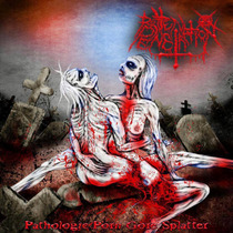 Rotten Penetration - Pathologic Porn Gore Splatter - Carcass