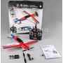 Planador Eletrico Wltoys F939 4ch Rc Completo ..grete Gratis