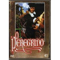 O Peregrino Dvd- Original-frete Gratis -liam Neeson- 1ª Vers