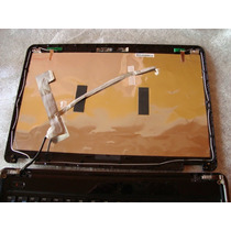 Cabo Flat Led Notebook Qbex Mobile