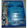 Blu-ray Britney Spears - In The Zone (britney Jean)