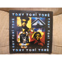 Vinil Tony! Toni! Toné! ¿ Sons Of Soul