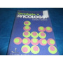 Livro Introduçao A Psicologia Clifford Morgan