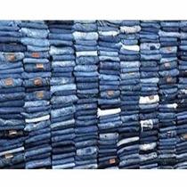 Kit Com 20 Calças Jeans Atacado Excelente Qualidade
