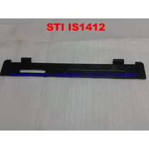 Acabamento Tampa Painel Notebook Sti Is1412