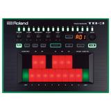 Roland-Aira-Tb-3_-Sintetizador-De-Contrabaixo-_-Gtia-1-Ano