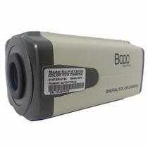 Câmera Segurança Profissional Sony 1/3 Alta Resolução 700tvl