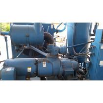 Compressor De Ar Industrial Usado