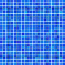 Adesivo Azulejo Decorativo Tipo Pastilha (diversos) / 10 Cm