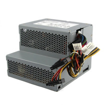Fonte Dell Para Optiplex 380,760,780,960 255w Pn N255ed-00