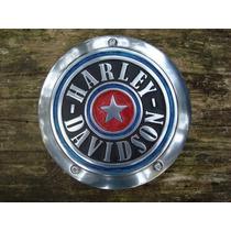 Sobre Tampa Harley Davidson Softail - American´star - Po