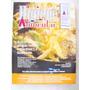 Revista Higiene Alimentar -vol 27 -no 220/221 - Mai- Ju/2013