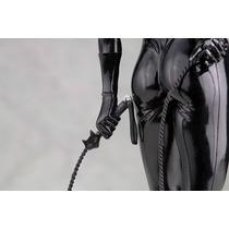 Kotobukiya Dc Comics Catwoman New 52 Mulher Gato - Artfx