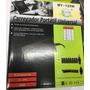 Carregador Pra Notebook Universal Power...