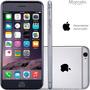 Barato Iphone 6 64gb Largura 6,70cm Apple 1 Chip Sem Juros