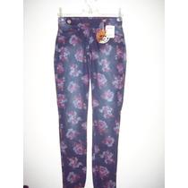 Calça Jeans Feminino Varios Modelos
