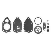 Kit Reparo Bomba De Gasolina Motor De Popa Johnson Evinrude
