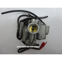 Carburador Completo Dafra Laser-150 Future-125 Novo Original