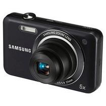 Camera Digital Samsung Es75 14.2mp