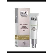 Creme Roc Pro-correct 40ml Antirrugas C/retinol Frete Grátis